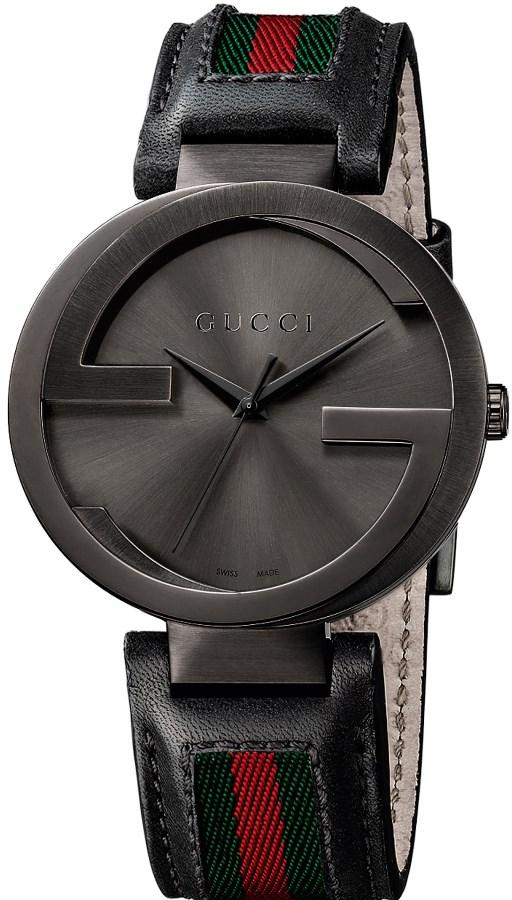 Gucci by Gucci Pour Homme Gucci for men  Fragranticacom